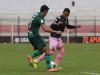 liga-1-betsson-alianza-lima-vs-sport-boys_51352052795_o