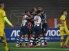 liga-1-betsson-alianza-lima-vs-academia-cantolao_51357165692_o