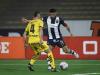 liga-1-betsson-alianza-lima-vs-academia-cantolao_51358029721_o