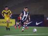 liga-1-betsson-alianza-lima-vs-academia-cantolao_51358029781_o