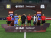 liga-1-betsson-alianza-lima-vs-academia-cantolao_51358913095_o