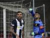 liga-1-betsson-alianza-lima-vs-academia-cantolao_51359008390_o