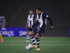 liga-1-betsson-alianza-lima-vs-academia-cantolao_51359008525_o