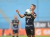 liga-1-betsson-cusco-fc-vs-alianza-lima_51486431437_o