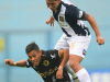 liga-1-betsson-cusco-fc-vs-alianza-lima_51486525202_o