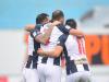 liga-1-betsson-cusco-fc-vs-alianza-lima_51486549217_o