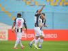 liga-1-betsson-cusco-fc-vs-alianza-lima_51486639232_o