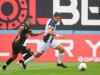 liga-1-betsson-cusco-fc-vs-alianza-lima_51487212916_o