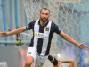 liga-1-betsson-cusco-fc-vs-alianza-lima_51487422591_o