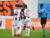 liga-1-betsson-cusco-fc-vs-alianza-lima_51487645938_o