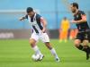 liga-1-betsson-cusco-fc-vs-alianza-lima_51487926309_o