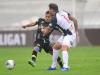 liga-1-betsson-cusco-fc-vs-alianza-lima_51488121919_o