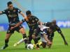liga-1-betsson-cusco-fc-vs-alianza-lima_51488240795_o