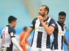 liga-1-betsson-cusco-fc-vs-alianza-lima_51488264440_o