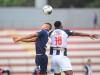 liga-1-betsson-alianza-lima-vs-deportivo-municipal_51377528467_o