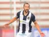 liga-1-betsson-alianza-lima-vs-deportivo-municipal_51377659142_o