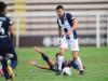 liga-1-betsson-alianza-lima-vs-deportivo-municipal_51377659452_o