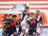 liga-1-betsson-alianza-lima-vs-deportivo-municipal_51377659637_o