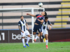 liga-1-betsson-alianza-lima-vs-deportivo-municipal_51378424891_o