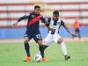 liga-1-betsson-alianza-lima-vs-deportivo-municipal_51378593878_o