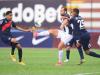 liga-1-betsson-alianza-lima-vs-deportivo-municipal_51379099414_o