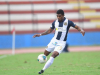 liga-1-betsson-alianza-lima-vs-deportivo-municipal_51379099829_o