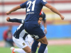 liga-1-betsson-alianza-lima-vs-deportivo-municipal_51379303160_o