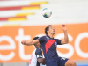 liga-1-betsson-alianza-lima-vs-deportivo-municipal_51379369595_o