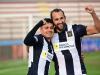 liga-1-betsson-alianza-lima-vs-deportivo-municipal_51379419050_o