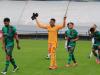 liga-1-betsson-alianza-lima-vs-u-san-martn_51364873752_o