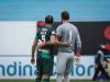 liga-1-betsson-alianza-lima-vs-u-san-martn_51364881237_o