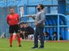 liga-1-betsson-alianza-lima-vs-u-san-martn_51364889292_o