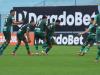 liga-1-betsson-alianza-lima-vs-u-san-martn_51365663336_o