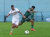 liga-1-betsson-alianza-lima-vs-u-san-martn_51365697826_o
