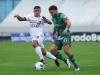 liga-1-betsson-alianza-lima-vs-u-san-martn_51365966743_o