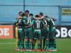 liga-1-betsson-alianza-lima-vs-u-san-martn_51366374239_o