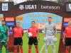 liga-1-betsson-alianza-lima-vs-u-san-martn_51366636455_o