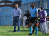 dsc_4600alianza-vs-sport-huancayo-_51116988970_o