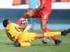 dsc_4669alianza-vs-sport-huancayo-_51115628617_o