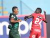 dsc_4682alianza-vs-sport-huancayo-_51115944574_o