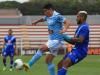 liga-1-betsson-sporting-cristal-vs-alianza-atltico_51458458197_o