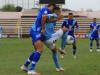 liga-1-betsson-sporting-cristal-vs-alianza-atltico_51458507381_o