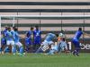liga-1-betsson-sporting-cristal-vs-alianza-atltico_51458830296_o
