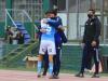 liga-1-betsson-sporting-cristal-vs-alianza-atltico_51458832978_o