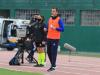 liga-1-betsson-sporting-cristal-vs-alianza-atltico_51459203539_o