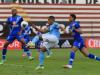 liga-1-betsson-sporting-cristal-vs-alianza-atltico_51459420065_o