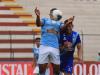 liga-1-betsson-sporting-cristal-vs-alianza-atltico_51459420210_o