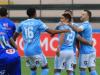 liga-1-betsson-sporting-cristal-vs-alianza-atltico_51459776580_o