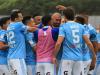 liga-1-betsson-sporting-cristal-vs-alianza-atltico_51460013530_o