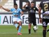 liga-1-betsson-sport-huancayo-vs-sporting-cristal_51360738222_o